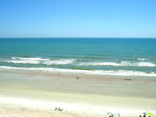 ormond beach Back to beach safety home page back to beach report back to new smyrna beach webcam turn off sound the daytona beach camera is located.